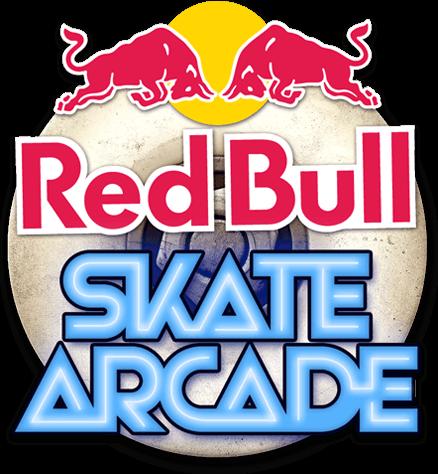 Skateshop DSKfamily powraca!!!