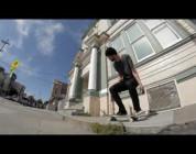 SLAP Presents the SAN FRANCISCO TREAT