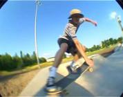 SOD x Techramps Chorzów skatepark
