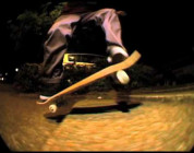 SOLEIL LEVANT Trailer