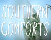 Southern Comforts Video