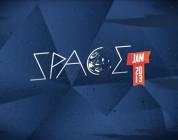SPACE JAM 2013 ZAPOWIEDŹ