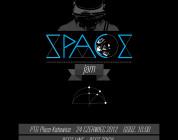 SPACE JAM - 24 czerwca - Katowice PTG PLAZA
