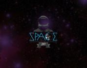 SPACE JAM Katowice 24.06.12