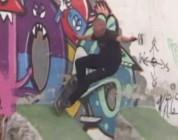 Speed Skateboards Promo