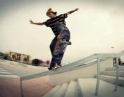 Spotcheck: Skateplaza Leszno