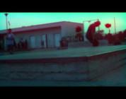 Starzy Bezdomni - Jaki Weekend Taki Film, Matej Przepraszamy