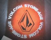 Stone Age Clip: Aaron Suski