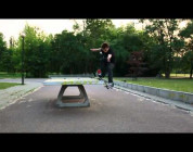 Street Hype Store commercial #4