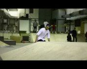 Street Hype Store presents: Kamuflage Park montage