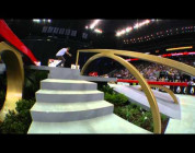 Street League 2012: Best Of Nyjah Huston