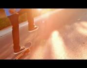 Sunlight - A Skateboarding Documentary Film