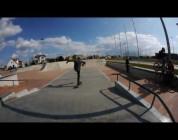 SunSaturday na Skateplazie Leszno!