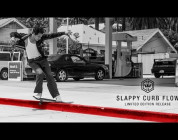 SUPRA: Crown Coalition Flow Slappy Curb