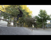 Supra Pleasure Pack: Sascha Daley