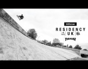 "Supra's ""Residency in the UK"" Video"