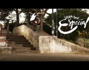 SUPRA Tour Especial 2013 Video