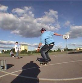 suwak video 2009 TRAILER