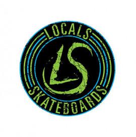 Szaban Locals promo!