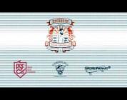 Szczecin Tattoo Convention x Promo Zawodów Skateboardowych