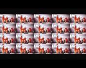 Szponta #40: Eleganckie 4urodziny 1st FLOOR z Lolo Ferari