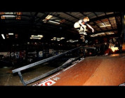 Tampa Am 2012: Finals/Best Trick