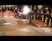TAMPA PRO 2013 SEMI-FINALS
