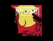 Taraban - Death From Above