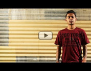 The Berrics: Chaz Ortiz - Battle Commander (2014)