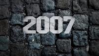 The Big Push 2009