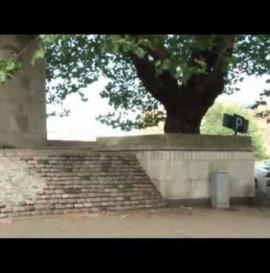 The Big Push 2012-Emerica Skateboarding