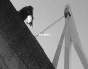 THE BOMBAKLATS - TIM ZOM