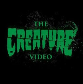 The CREATURE Video