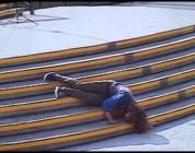 The Deathwish Video Kill Tapes - Jon Dickson