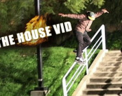 The House Vid