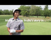 THE MOTIVATION: SEAN MALTO TEASER