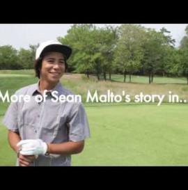 THE MOTIVATION: SEAN MALTO TEASER