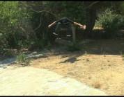 The SHUFFL Video Trailer 1