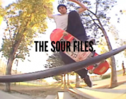 The Sour Files Episode 6
