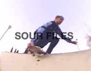 The Sour Files Episode 8