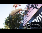The Yellow Van Chronicles: Full video