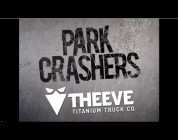 THEEVE PARK CRASHERS