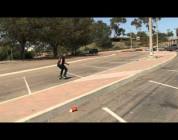 THEEVE TRUCKS - WAYLON HENDRICKS