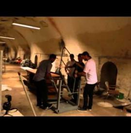 Theos Euro Snaps Episode 2 - Copenhagen