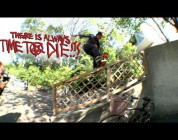 THRASHER - SKATE ROCK: COME ONE, COME ALL
