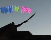Thrilla In Manila Part 2