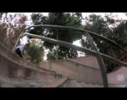 Thunder - Alex Midler