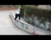 "Tiago Lemos ""Indy"" Part"