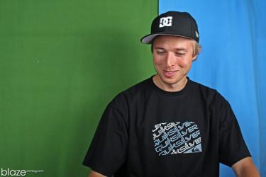 Tomek Kotrych