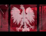 Tomek Ziółkowski - Welcome Home DIY Warsaw Poland